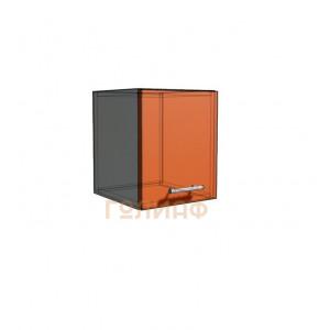 Верхний навесной шкаф 30 см газлифт (360)