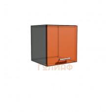 Верхний навесной шкаф 35 см газлифт (360)