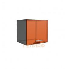Верхний навесной шкаф 40 см газлифт (360)