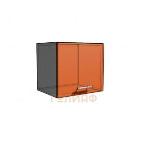 Верхний навесной шкаф 40 см газлифт (460)