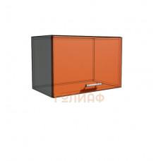 Верхний навесной шкаф 55 см газлифт (360)