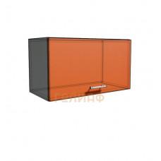 Верхний навесной шкаф 65 см газлифт (360)