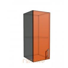 Верхний навесной шкаф 30 см (720)