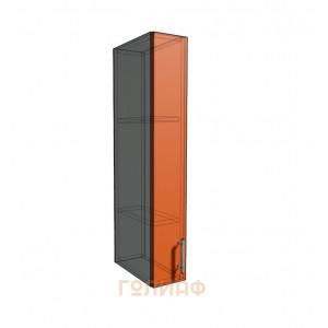Верхний навесной шкаф 15 (920)