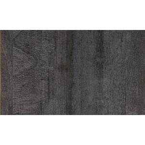 4490 Чёрная палуба