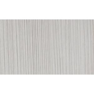 4515 Белая сосна