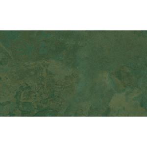 2200 Зелёная яшма