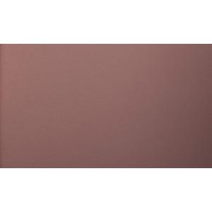 2513 Розовый коралл