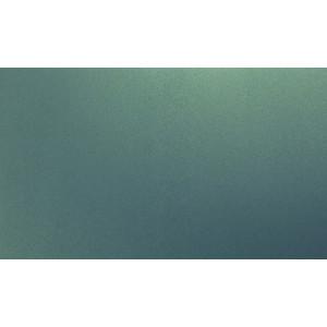 2631 Зелёный металл