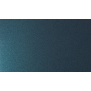 2632 Синий металл