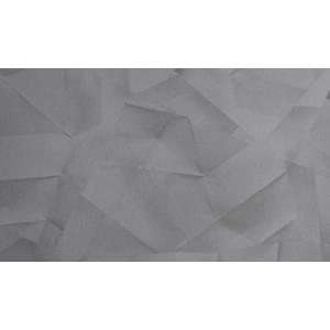 2635 Серый пергамент