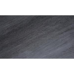3408 Морион чёрный