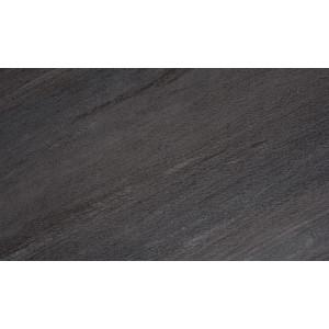 3409 Морион коричневый