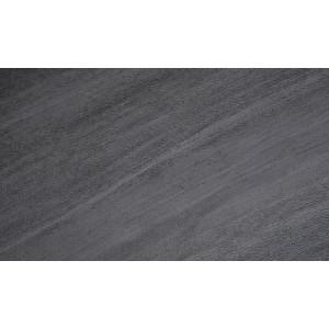 3410 Морион серый