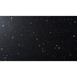 9144 Galaxy чёрный