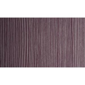 9242 Фиолетовый дождь