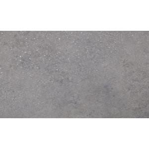 3326 Серый порфир