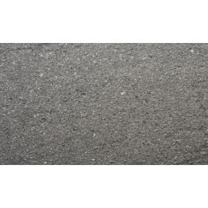 3340 Вулканический базальт