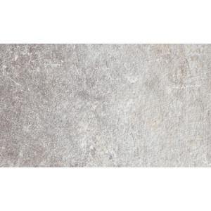 3347 Белый шунгит