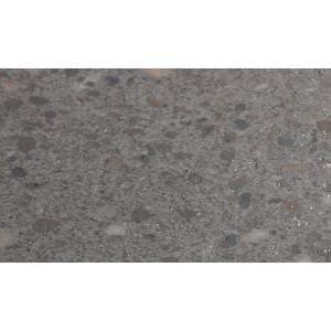 3379 Серый антик