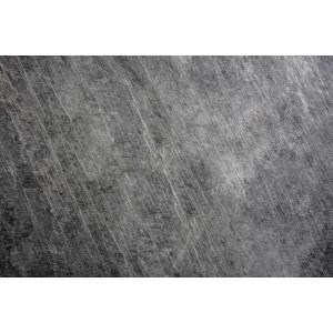 3431 Серый кардосо