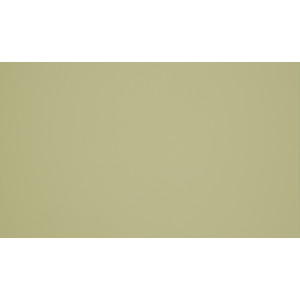 0214 Зеленый тенеро