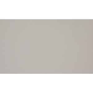 0254 Темно-серый