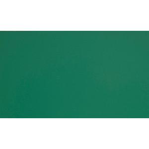 0549 Травяной зелёный