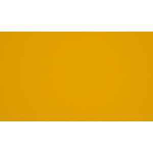 0564 Жёлтый
