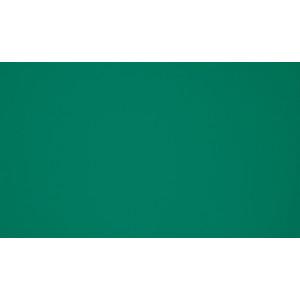 0570 Зелёный