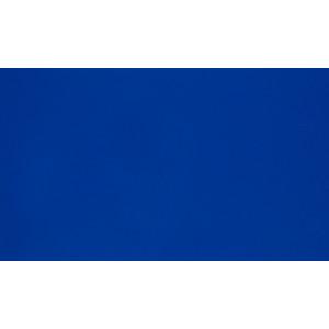 0593 Синий
