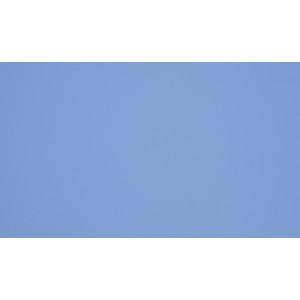 0675 Синий