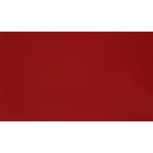 0693 Рубиново-красный