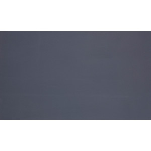 0700 Глубокий серый