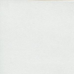 № 10 (мт, гл) Белый