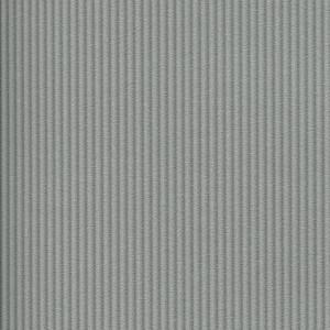 № 142 Алюминиевая рябь