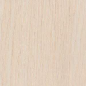 № 154 (мт, гл) Белый дуб