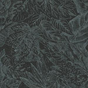 № 2 (мт, гл) Серебряный лес