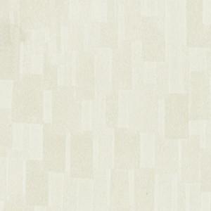 № 38 (мт, гл) Белый перламутр