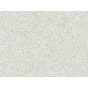№ 400 Б Бриллиант белый