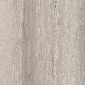 №59 Травертин серый