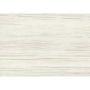 H 1122 Древесина белая