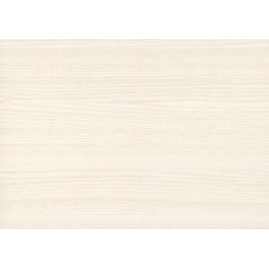 H 1284 Ясень белый