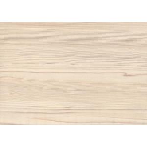 H 3450 Флитвуд белый