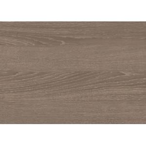 H 1379 Дуб Орлеанский коричневый