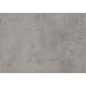 F 186 Бетон Чикаго св.серый