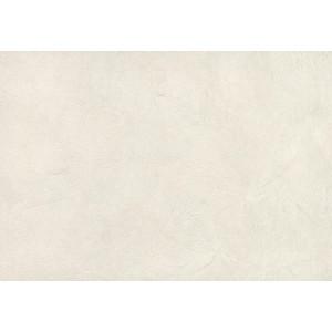 F 649 Аргиллит белый