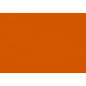 U 350 Сиена оранж