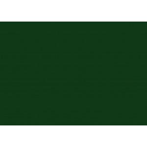 U 606 Зелёный лес
