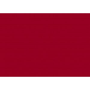 U 323 Ярко-красный